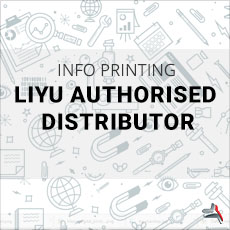 Liyu Authorised Distributor