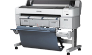 Mesin Digital Printing Indoor Epson SureColor SC T5270