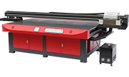 Printer UV Liyu KJ Luxury